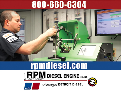 Bosch Diesel Injection Pump Parts