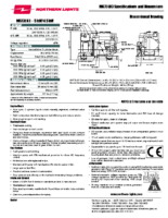 S101 M673LD3 spec sheets V1