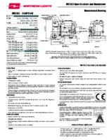 S102 M673L3 spec sheets V1