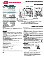 S104 M843NW3 spec sheets V1
