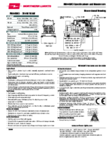 S106 M844LW3 spec sheets V1