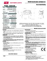 S108 M944W3 spec sheets V1