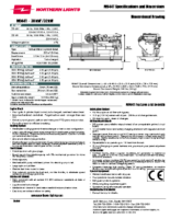 S109 M944T spec sheets V1
