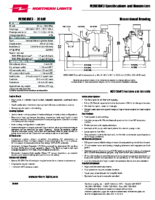 S114 M20CRW3 spec sheet v1