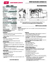 S131 M40C3 spec sheet v1