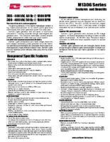 S140 M1306 spec sheet V1