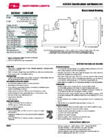 S144 NL673L4E spec sheet V1