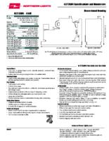 S147 NL773LW4 spec sheet V1