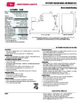 S148 NL773LW4E spec sheet V1