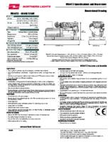 S153 M944T3 spec sheets V1