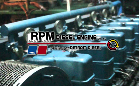 Enhanced Diesel Engine Performance